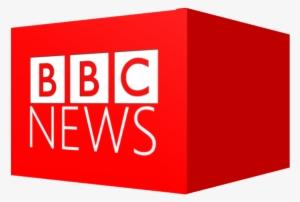 Bbc news clipart svg black and white stock Bbc Logo PNG, Transparent Bbc Logo PNG Image Free Download - PNGkey svg black and white stock