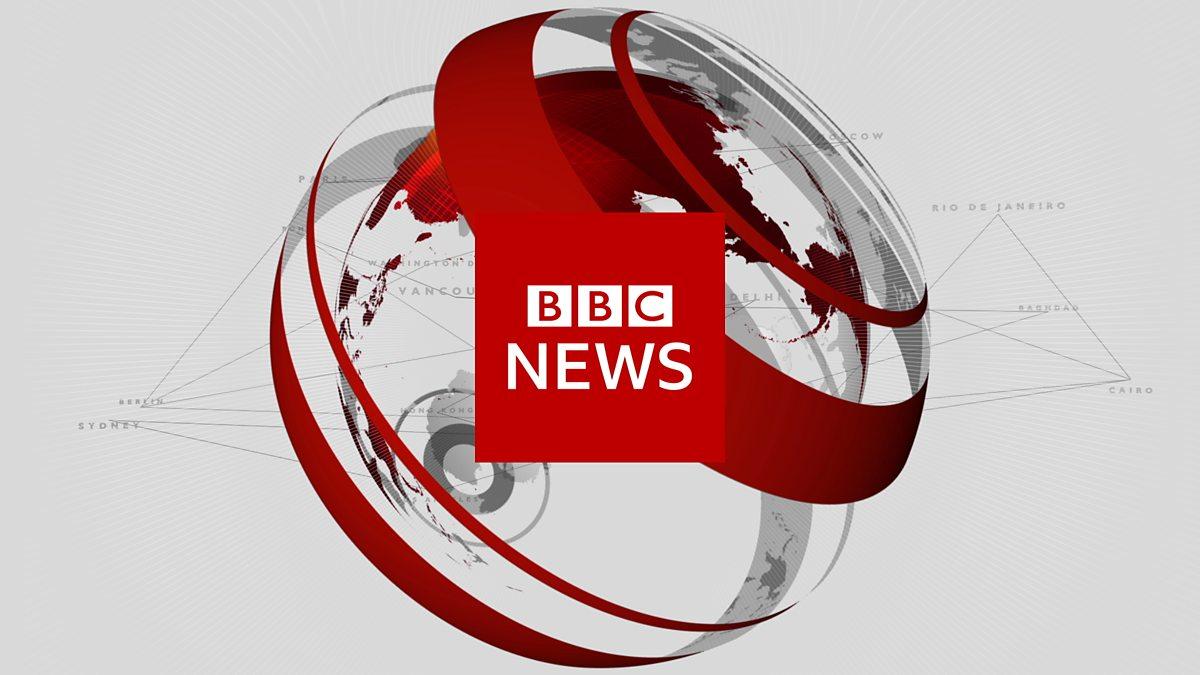 Bbc news clipart png free library BBC News - BBC News - Clips png free library