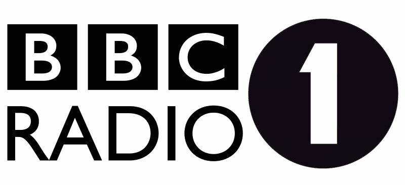 Bbc radio 1 logo clipart banner freeuse stock File:Bbc-radio-1-logo.png - Wikimedia Commons banner freeuse stock