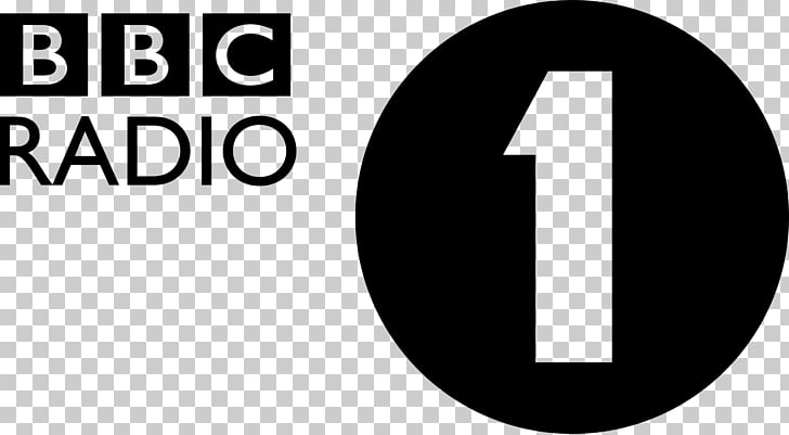 Bbc radio 1 logo clipart banner free download BBC Radio 1 United Kingdom Logo, united kingdom PNG clipart | free ... banner free download