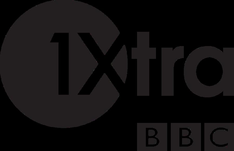 Bbc radio 1 logo clipart svg transparent stock Logo Background clipart - Text, Font, Product, transparent clip art svg transparent stock
