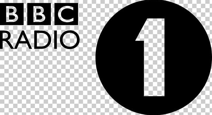 Bbc radio 1 logo clipart banner transparent BBC Radio 1 Logo Internet Radio Broadcasting PNG, Clipart, Area, Bbc ... banner transparent