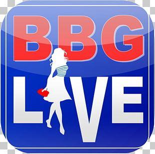 Bbg clipart banner freeuse Bbg PNG Images, Bbg Clipart Free Download banner freeuse