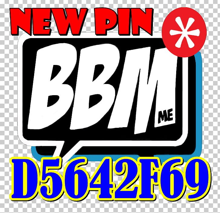 Bbm clipart jpg freeuse download Android BlackBerry Messenger PNG, Clipart, Android, Area, Banner ... jpg freeuse download