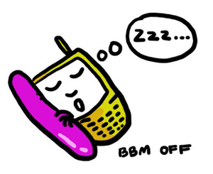 Bbm clipart banner freeuse download Bbm Off | Free Images at Clker.com - vector clip art online, royalty ... banner freeuse download