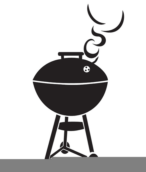Bbq clipart free black and white black and white download Barbecue,Outdoor grill,Cauldron,Cookware and bakeware,Barbecue grill ... black and white download