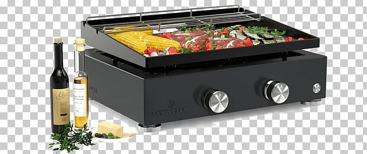 Bbq grill with clown clipart free Barbecue & Plancha Plancha & Barbecue Griddle Flattop Grill PNG ... free