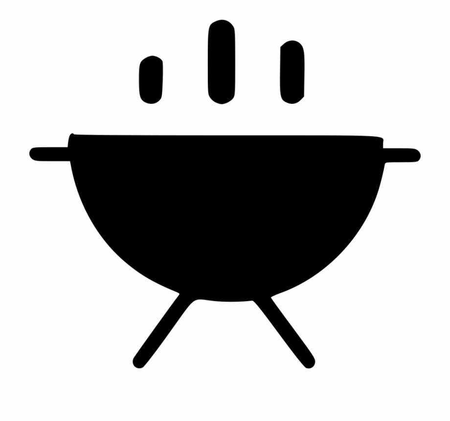 Bbq icon clipart svg freeuse download Kitchen Barbecue Appliances Cook Bbq Grill Svg Png - Bbq Icon Png ... svg freeuse download