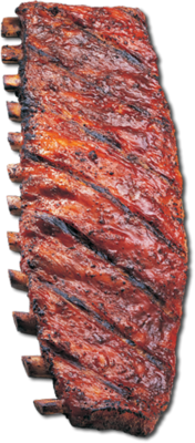 Bbq ribs clipart transparent clip royalty free download Waterloo church offers BBQ ribs, sandwiches for lunch Friday | Local ... clip royalty free download