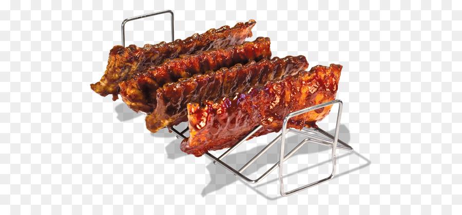 Bbq ribs clipart transparent clip art Ribs Background clipart - Barbecue, Cooking, Meat, transparent clip art clip art