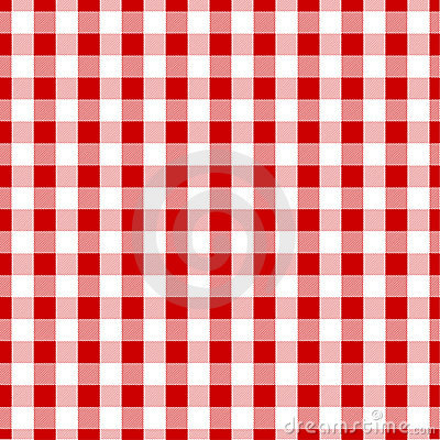 Bbq table cloth clipart free svg freeuse library Free Pink Tablecloth Cliparts, Download Free Clip Art, Free Clip Art ... svg freeuse library