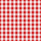 Bbq table cloth clipart free image freeuse stock Tablecloth Clipart | Free download best Tablecloth Clipart on ... image freeuse stock