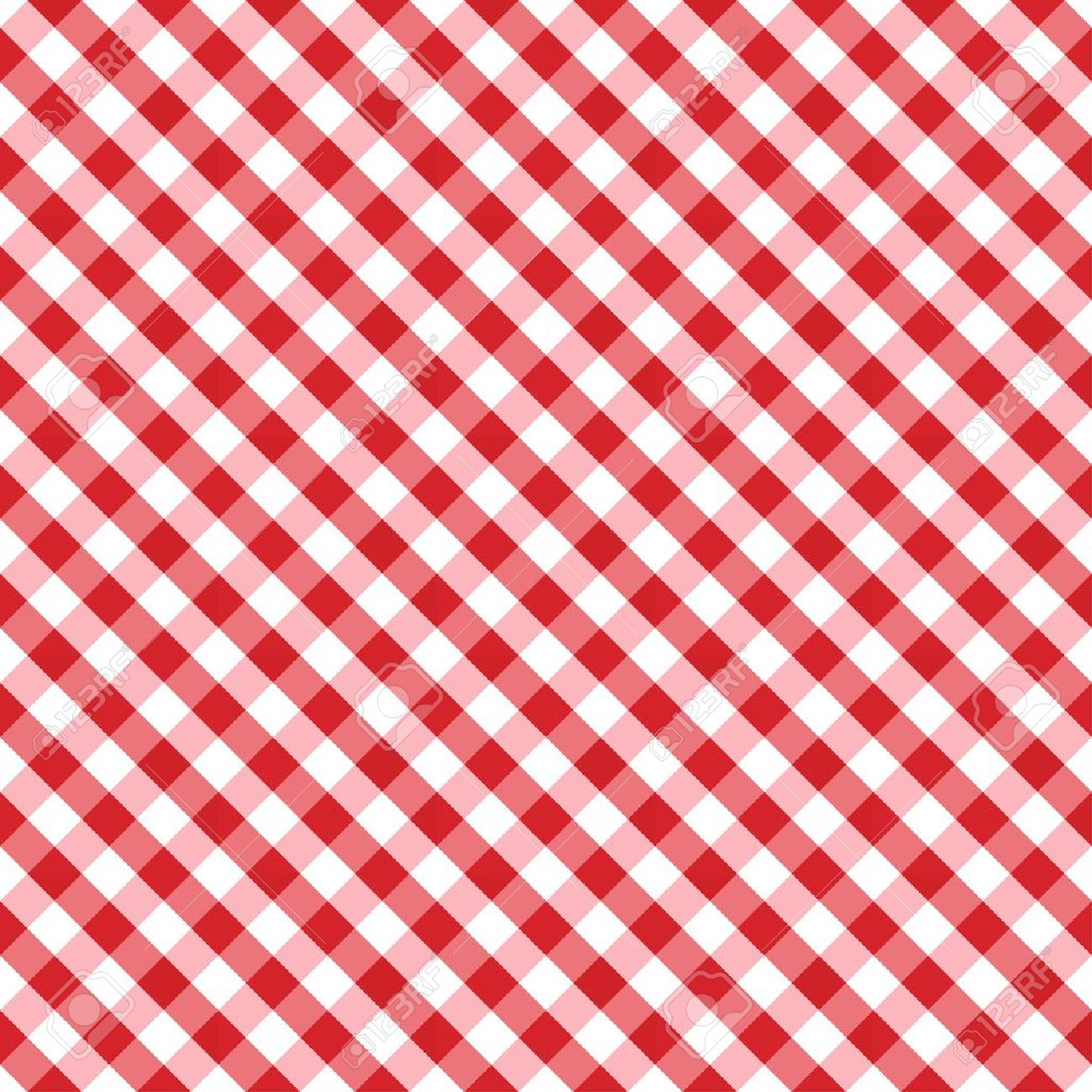 Red and white checkered tablecloth clipart jpg library download Free Pink Tablecloth Cliparts, Download Free Clip Art, Free Clip Art ... jpg library download