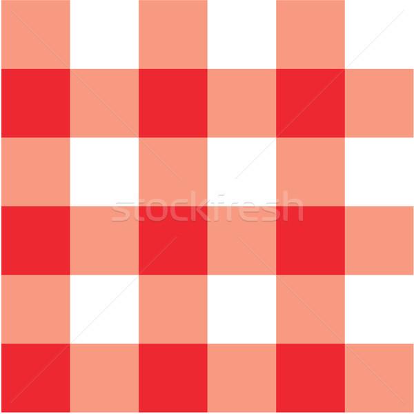 Bbq table cloth clipart free vector download Picnic Border | Free download best Picnic Border on ClipArtMag.com vector download