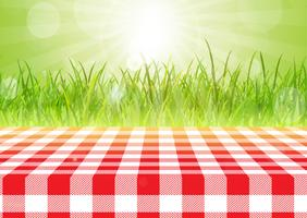 Bbq table cloth clipart free banner free library Tablecloth Free Vector Art - (9,840 Free Downloads) banner free library