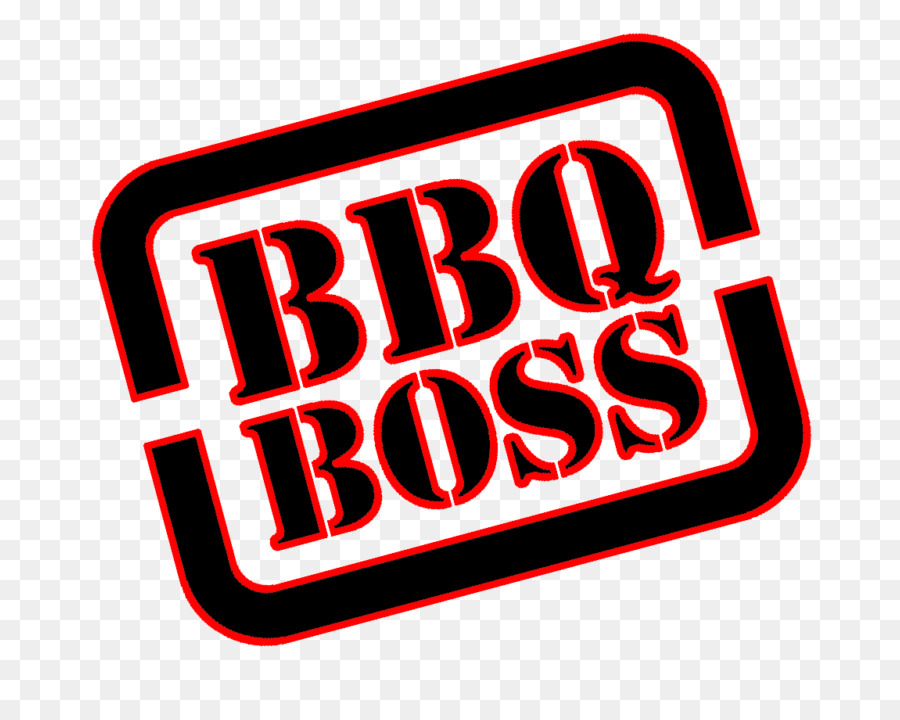 Bbq text clipart image royalty free Line Logo clipart - Barbecue, Text, Font, transparent clip art image royalty free