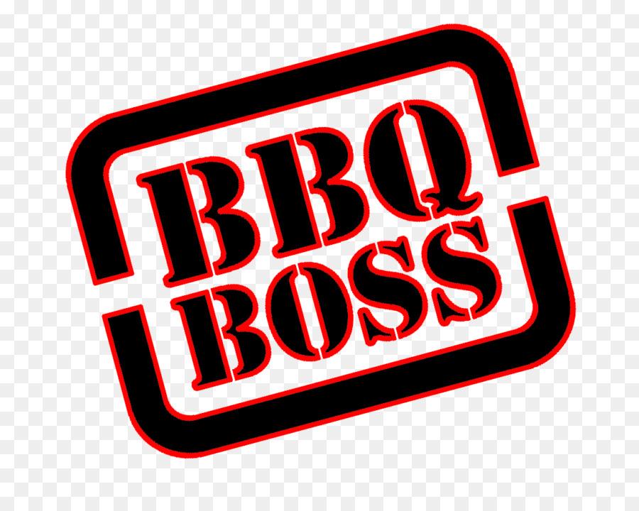 Boss logo clipart clip art royalty free Line Logo clipart - Barbecue, Text, Font, transparent clip art clip art royalty free