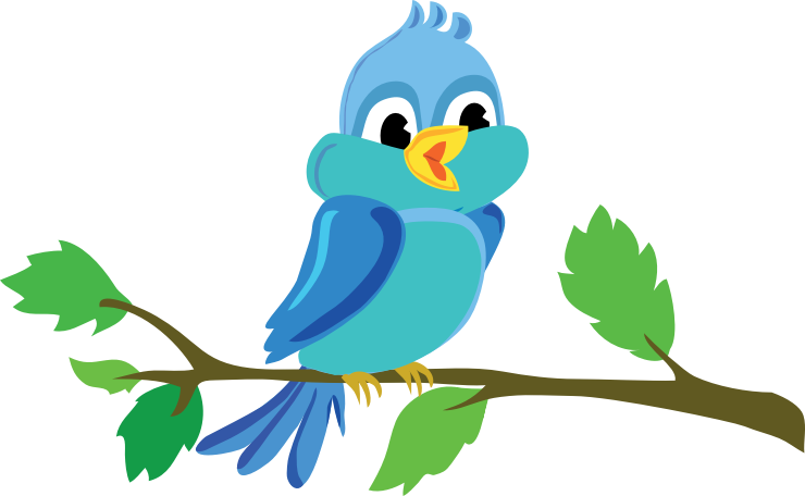 Bcartoon bird clipart png stock Cartoon bird clipart clipart images gallery for free download ... png stock