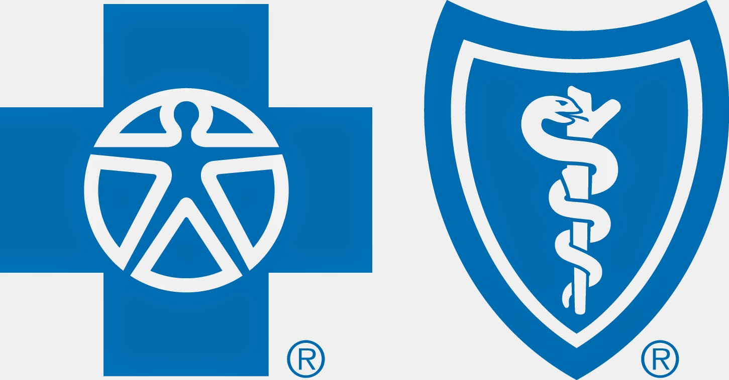 Bcbstx clipart clip black and white download Blue Cross scales back individual plans offered in Minnesota clip black and white download