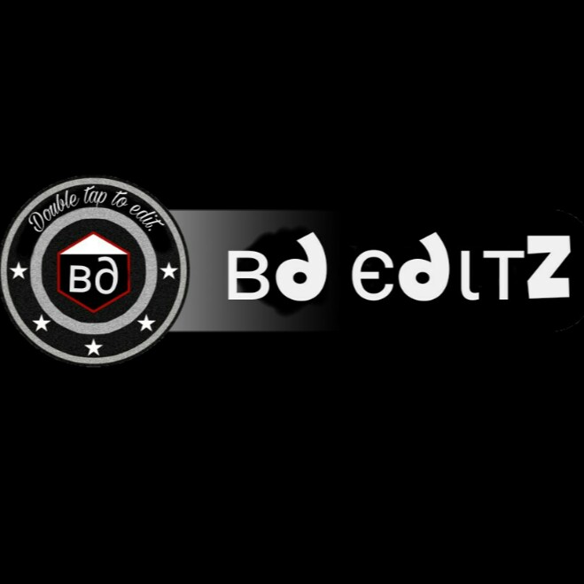 Bd editz background clipart svg library stock BD EDITZ / PicsArt Artists Photos and Drawings Gallery / Following svg library stock