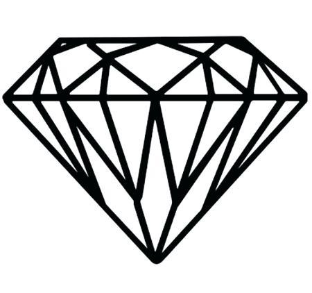 Diamond clipart clipart library stock 45+ Diamond Clipart | ClipartLook clipart library stock