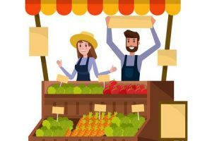 Bdo clipart image freeuse stock Bdo clipart » Clipart Portal image freeuse stock