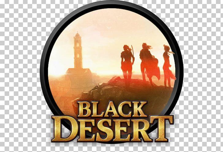 Bdo clipart clip art royalty free Black Desert Online Escape Team Heart Star Game Penarium PNG ... clip art royalty free