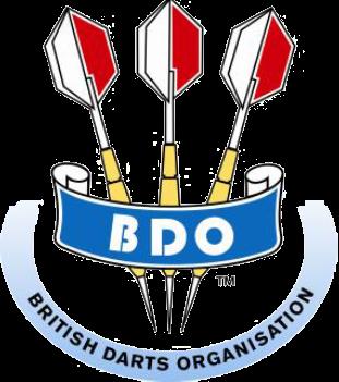 Bdo logo clipart vector freeuse library bdo logo – Gwent Darts Organisation vector freeuse library