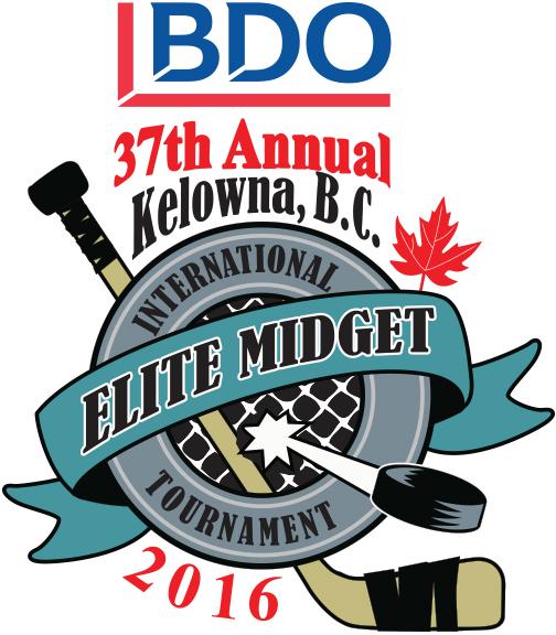 Bdo logo clipart transparent stock BDO KIMMT 2016 Logo.jpeg – Waterloo Wolves Midget AAA Hockey Team transparent stock