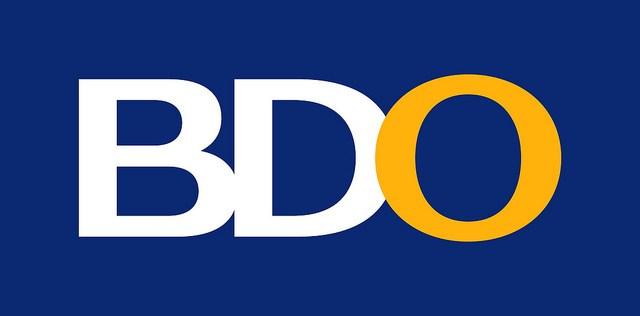 Bdo logo clipart clipart transparent stock Bdo clipart » Clipart Portal clipart transparent stock