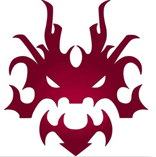 Bdo logo clipart free download BDO - Class Logos - Album on Imgur free download