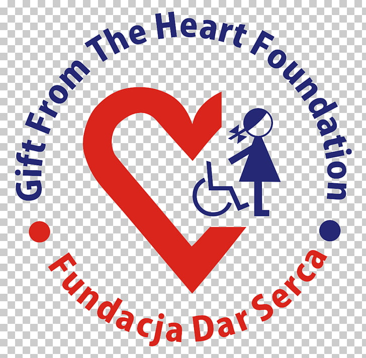 Bdo logo clipart jpg transparent library Foundation Art for Heart Gift Tibia, bdo logo PNG clipart | free ... jpg transparent library