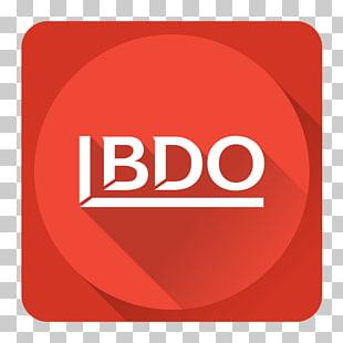Bdo logo clipart svg download 12 bDO Global PNG cliparts for free download | UIHere svg download