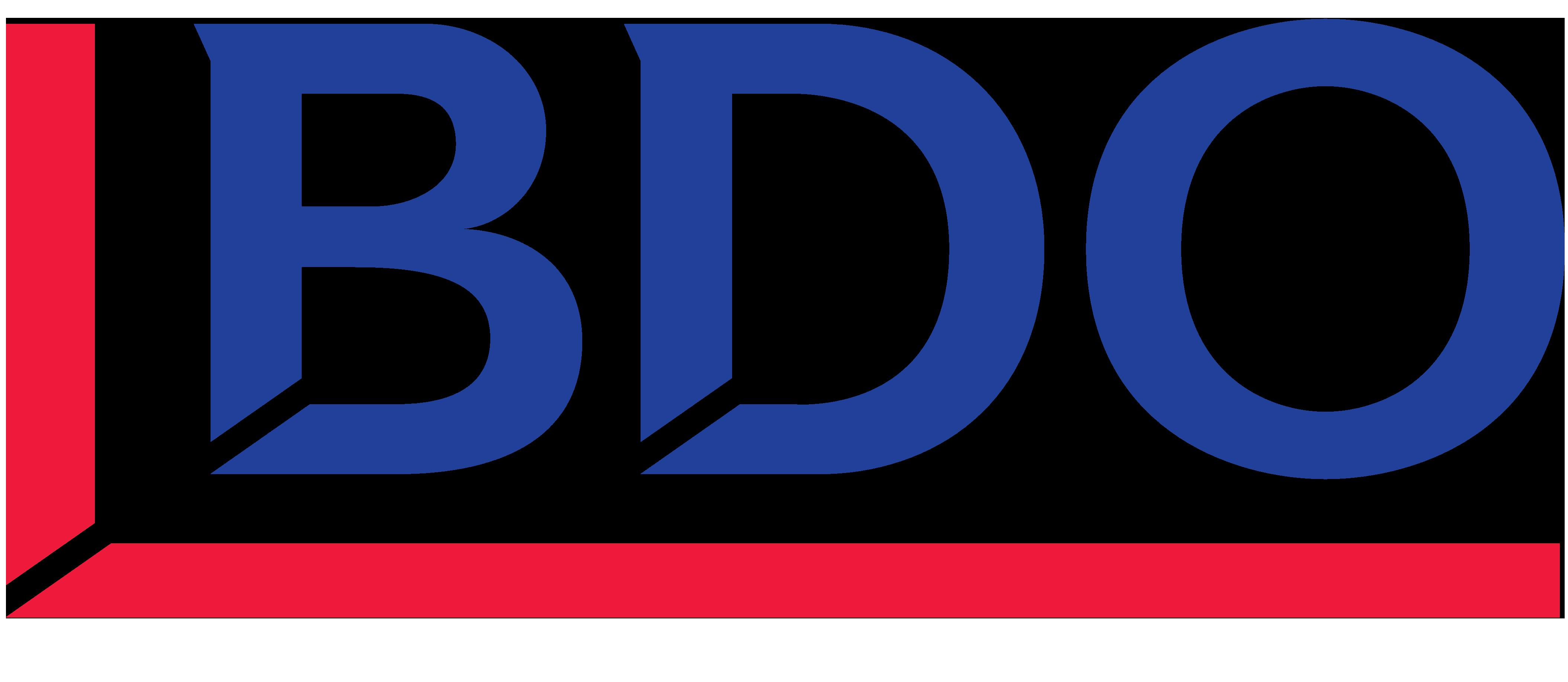 Bdo logo clipart jpg BDO – Logos Download jpg