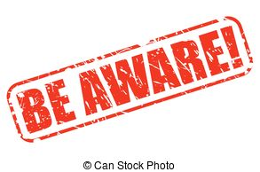 Be aware clipart picture freeuse stock Be aware Vector Clip Art EPS Images. 522 Be aware clipart vector ... picture freeuse stock
