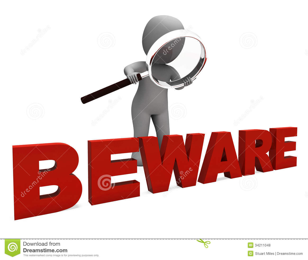 Be aware clipart transparent library Beware Clipart Group with 51+ items transparent library