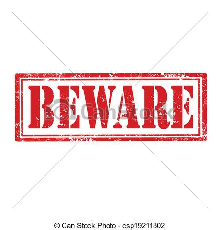 Be aware clipart jpg freeuse Be aware clipart » Clipart Portal jpg freeuse