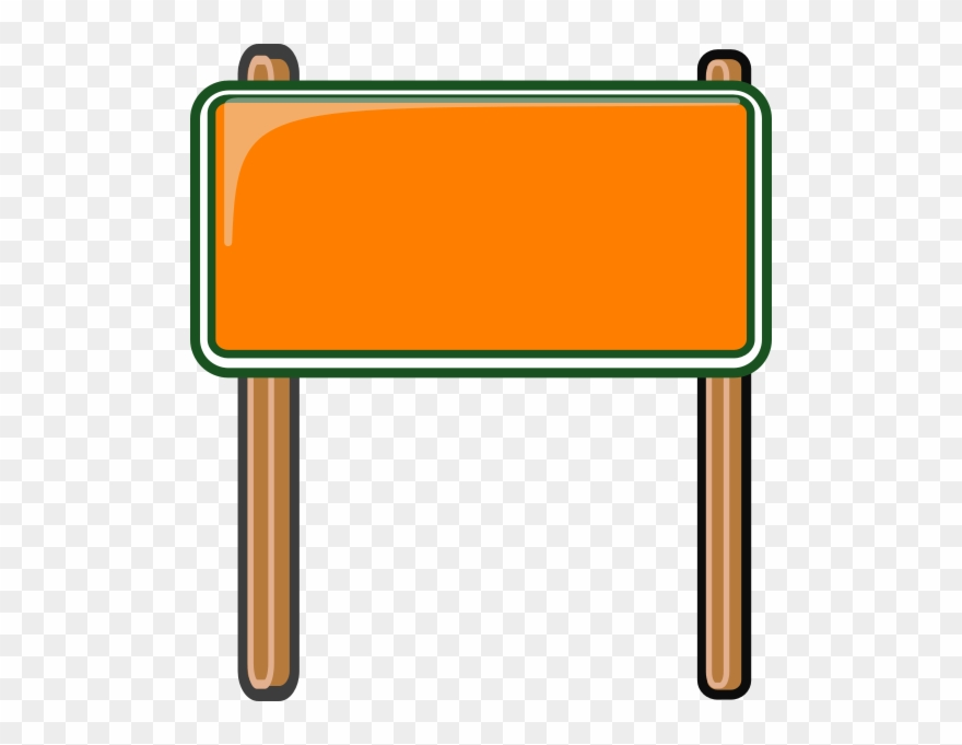 Be clipart sign vector stock Download Road Signs Png Clipart Traffic Sign Clip Art - Clipart Road ... vector stock