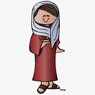 Be confident scripture clipart jpg Scripture Clipart Logo - Bible Study Clip Art #1375378 - Free ... jpg