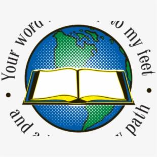Be confident scripture clipart png transparent Scripture Clipart Logo - Bible Study Clip Art #1375378 - Free ... png transparent