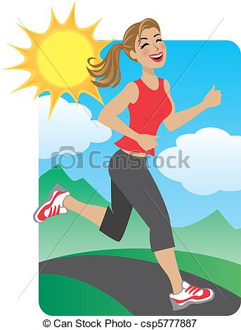 Be fit clipart. Physically clipartfox of a