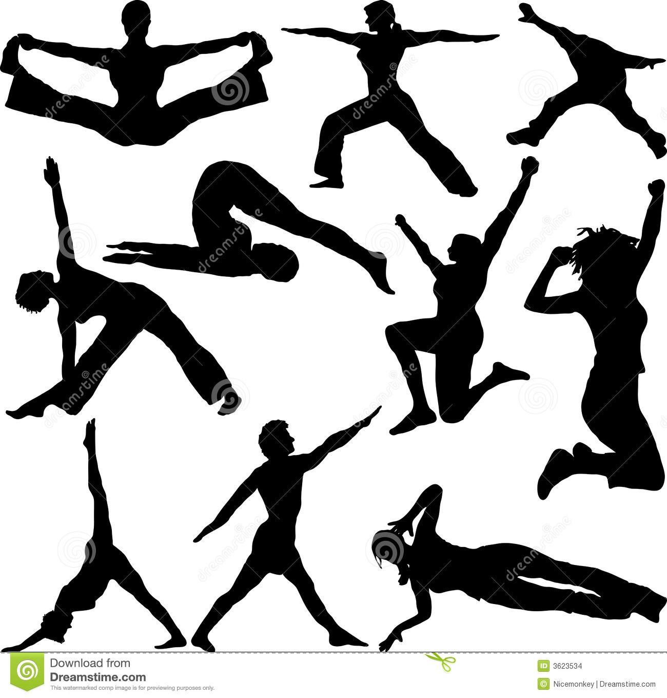 Be fit clipart svg royalty free stock Breakdance Stock Illustrations – 900 Breakdance Stock ... svg royalty free stock