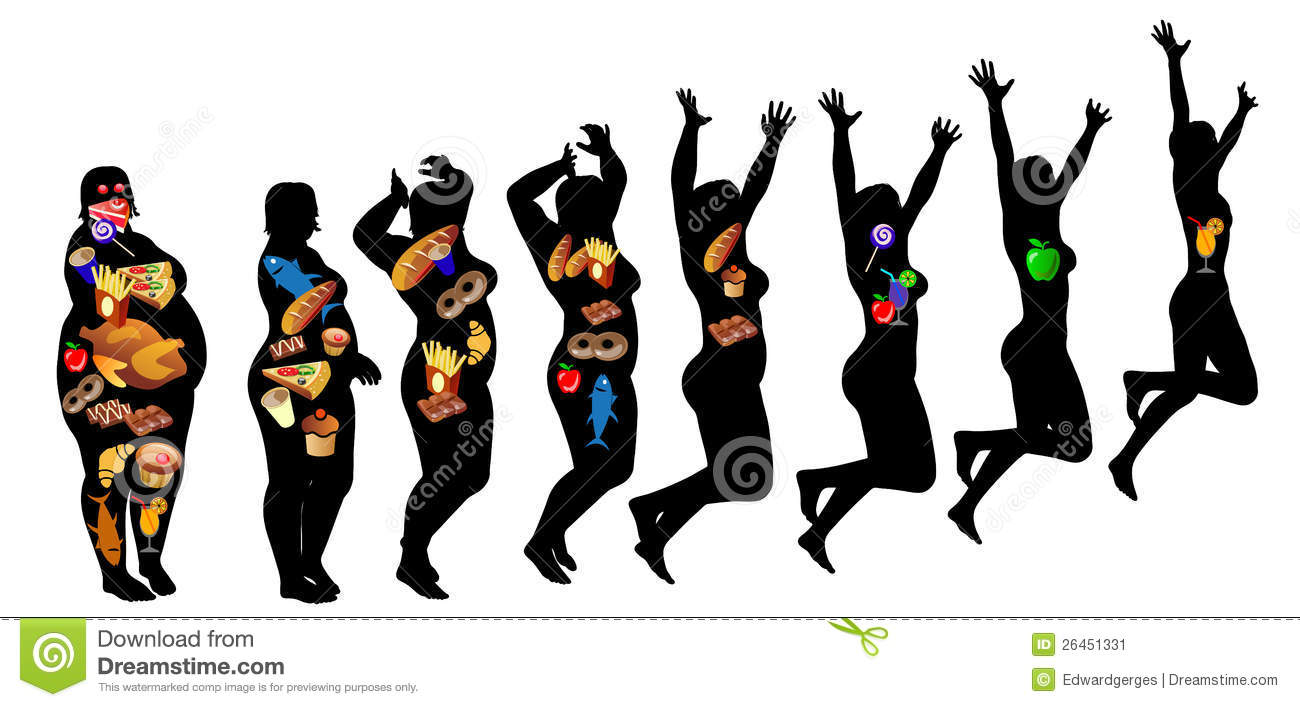 Be fit clipart royalty free download Fat Fit Diet loss weight | Clipart Panda - Free Clipart Images royalty free download