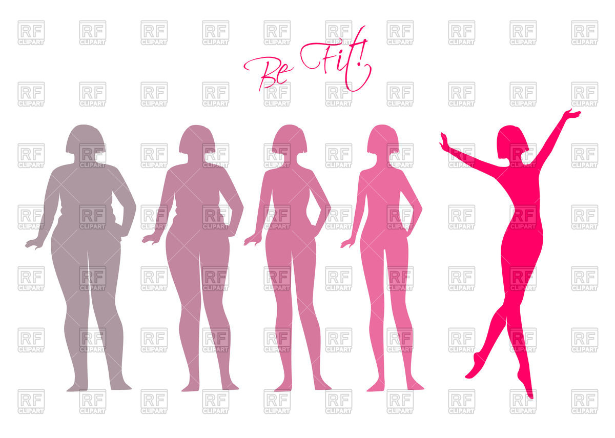 Be fit clipart jpg freeuse Be fit clipart - ClipartFest jpg freeuse