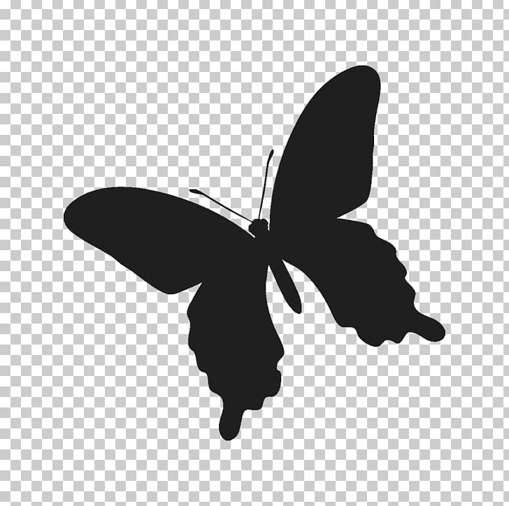 Be free butterfly saying clipart clipart transparent Wall Decal Home Apartment Saying PNG, Clipart, Apartment, Black ... clipart transparent