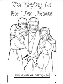 Be like jesus clipart svg black and white Be like jesus clipart - ClipartFest svg black and white