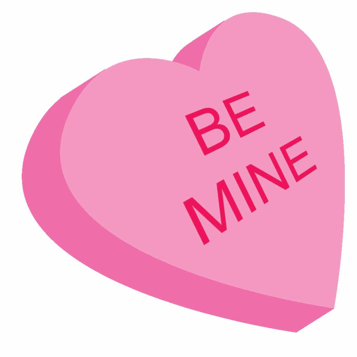 Be mine valentine heart clipart clip art transparent library Pinterest clip art transparent library