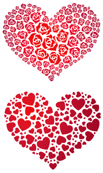 Be mine valentine heart clipart picture royalty free library Pin by Ayşegül Tuskan on Dekupaj | Valentine heart pictures ... picture royalty free library
