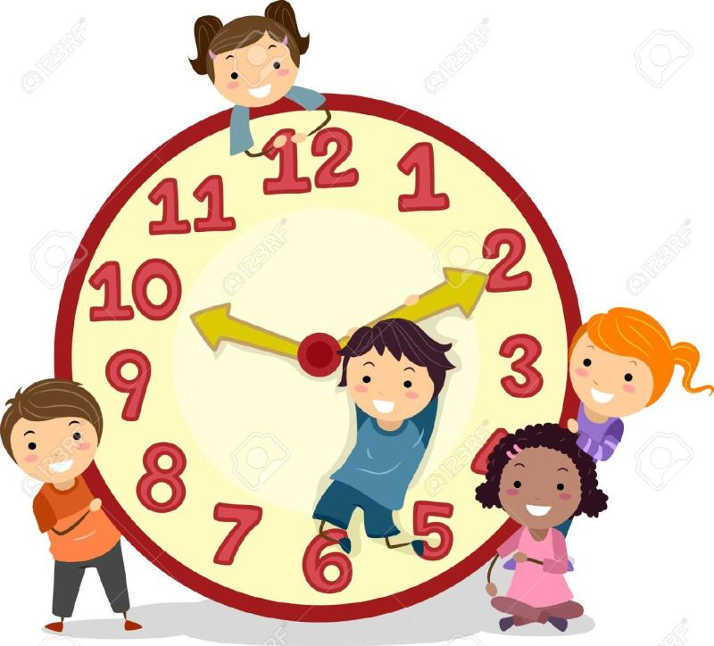 Be on time clipart png library stock 32+ Time Clipart | ClipartLook png library stock