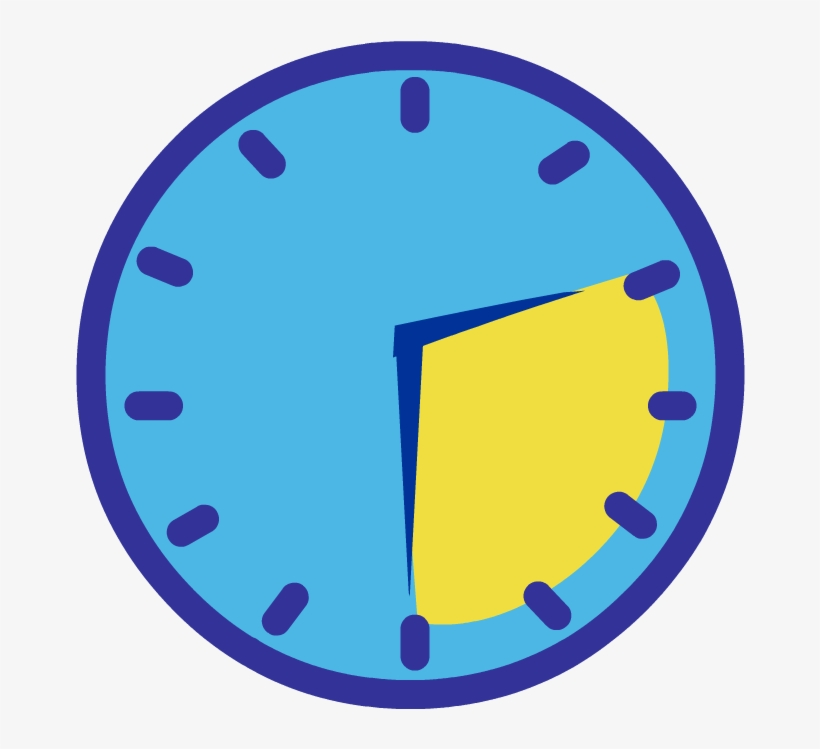 Be on time clipart graphic transparent stock Elapsed Time Svg Png Icon - Elapsed Time Clipart Transparent PNG ... graphic transparent stock